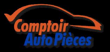 Comptoir Auto Pièces