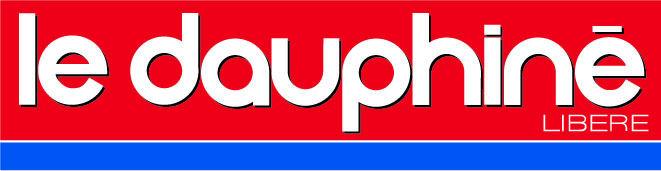 logo_dauphiné